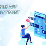 Mobile App Development improve your Business?