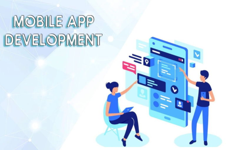 Mobile App Development improve your Business?